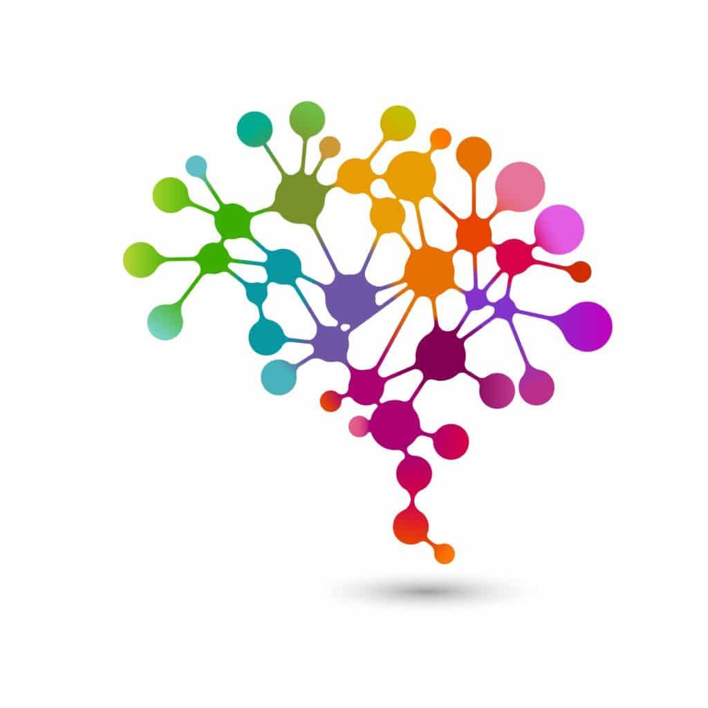 Brain-Dots-1024x1024