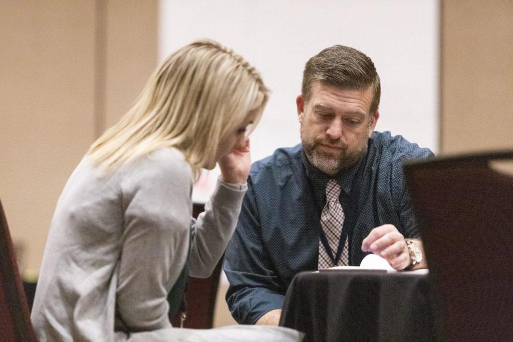 effective-pd-teacher-coaching