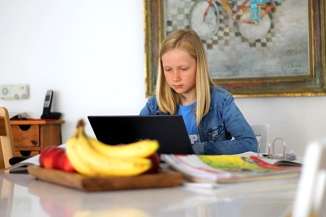 engaging students - online learning