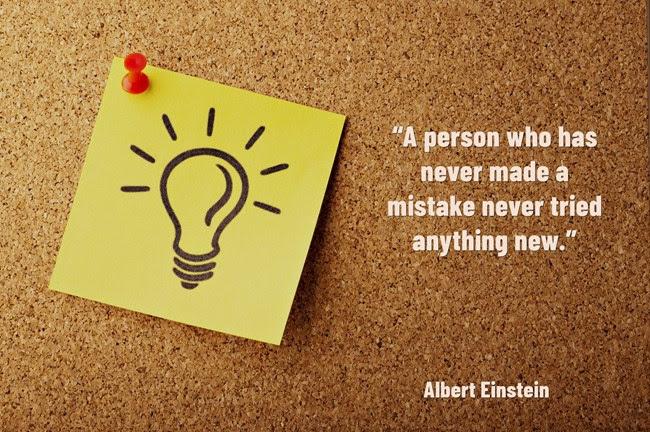 school improvement failure quote
