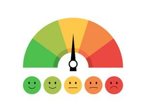 reduce-student-stress-chart